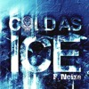 Cold As Ice (Bootleg)