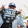 R Kelly, Love and Hip Hop, the Lakers and more on The Cruz Show
