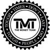 Friyie - 'Money' Money' Money' TEAM' - Floyd Mayweather Walkout Entrance Theme Song