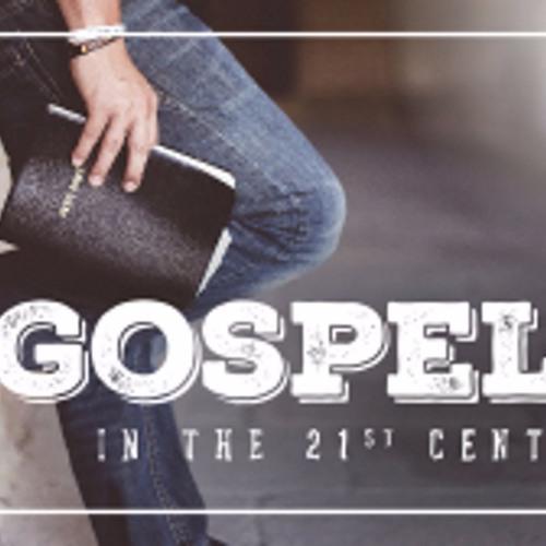 Gospel Living in the 21st Century
