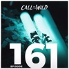MONSTERCAT - Podcast Call Of The Wild 161 2017-07-18 Artwork