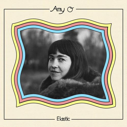 Amy O - Spill