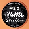 Deep & EDM Session #11 (Popular, EDM) [Feel Ho|Me]