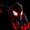 spiderman  mix,,, mixitmicky,,