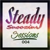 Sessions 004