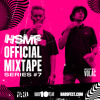 VOLAC - HARD Summer Music Festival Official Mixtape #7 2017-07-17 Artwork