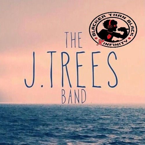 S-Class Interview 16: J. Trees Band Returns!