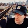 Jason Molina | Songs, Ohia - Dont This Look Like The Dark (Motel Mozaique, Rotterdam 2003)