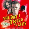 The Day I Tried to Live (Main Title)