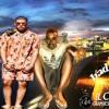 Diles (version) Bad Bunny & El Clasico Mp3