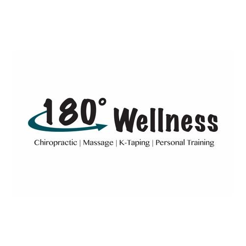 Midland Fitness - 180 Wellness Program starting Fall 2017