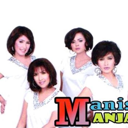 Download lolita meneketehe mp3 — lagu. Yt.