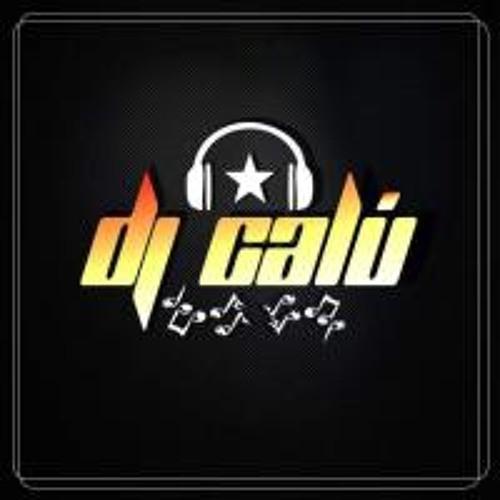 Baixar 95 - AY Amor - Yahaira Plasencia (DJ Calú - 2k17)