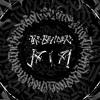 Download Pastor Napas x The Bender - Мандала Mp3
