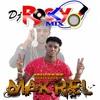 DJ Rocky Mix - Mixtape Makrel Live 2017 Feat. Black Mayco & Aide Laza
