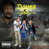 Racks On Me ( Bonus Track )- Zombie Kid Generation