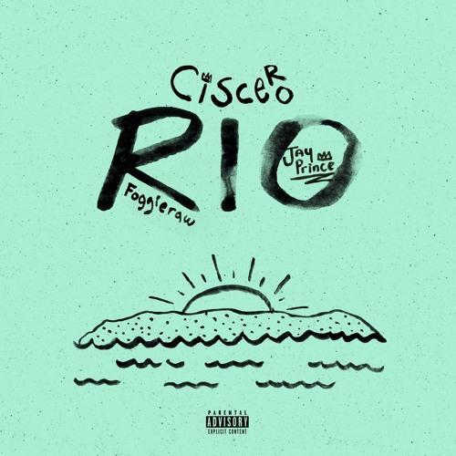 Rio ft. Jay Prince + FoggieRaw (Prod. by J. Robb/Misterneek
