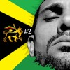 MixTape Reggae Internacional #2 By VTReze