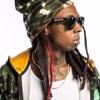 "Lil Wayne Type Beat ""Im On My Own Now"" | Rap Instrumental | Hip Hop Beats 2017"