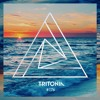 Tritonal - Tritonia 176 2017-07-18 Artwork
