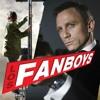 Ready Player One, Nolan on Bond, Tarantino's New Film, & More! - Episode 56