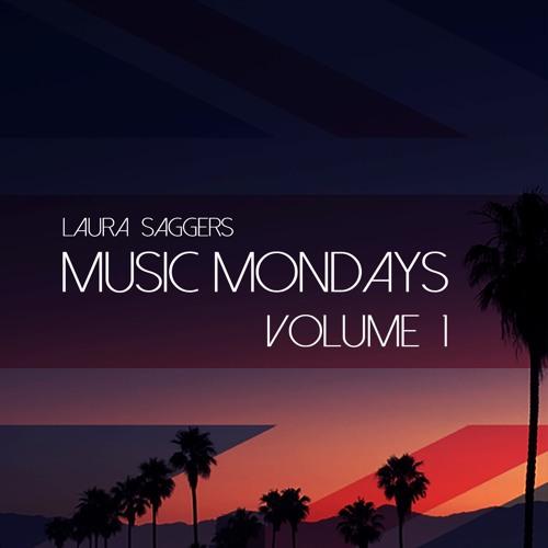 Music Mondays, Vol 1