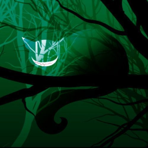 AppleCat - Stick To Your Guns VII - Live At Luminosity Gathering