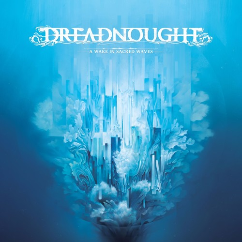 "Dreadnought - ""Within Chanting Waters"""