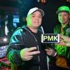 DJ PIRATA - EL KAIO - BAILAME DESPACIO RMX