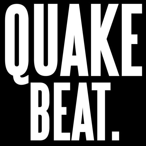 Trap beat - 70 Bpm by deejayquake   Dj Quake   Free Listening on