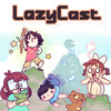 S:3 Ep2 | Don't F**k the Animals | LazyCast