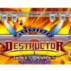 EL SONIDO DESTRUCTOR MIX DE MUSICA ROCK