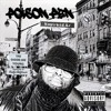 Poison Pen - The Good Die Young (Produced By Bobby California)