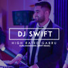 High Rated Gabru - Guru Randhawa (Swift Remix)