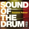 Suzanne Palmer - Sound Of The Drum (Doripan Back To Roxy 6:30am Mix)