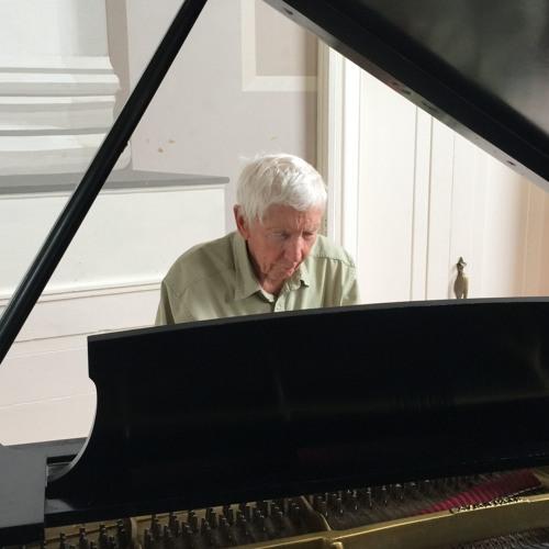 Beethoven Sonata 21 in C Major, Opus 53: I. Allegro con brio - Waldstein (John Buttrick, Piano)