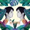 정용화 (Jung Yong Hwa) (CNBLUE) - 여자여자해 (That Girl) (Feat. 로꼬)