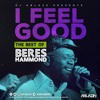 I FEEL GOOD THE BEST OF BERES HAMMOND BY DJ ABLAZE