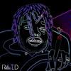 Lil Uzi Vert - XO TOUR Llif3 (RAID SUMMER FLIP)
