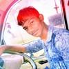 Sivaji dj Telugu
