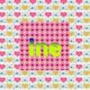 Lagu Ende Lio _INE_ by Gusty Senda ( 128kbps ).mp3