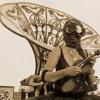 La Victrola Radio Hour - Episode 22