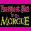 mix: prettiest girl in the morgue