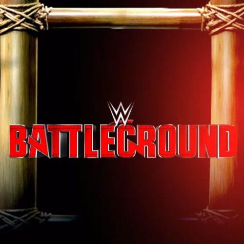 289: Battleground 2017 Preview