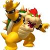 Final Bowser Theme - Super Mario 64 (RichaadEB Contest 2016)