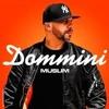 Muslim - Dommini - (Official Audio 2017) مـسـلـم ـ ضُـمِّـنـي mp3