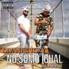 Divani & Toki - No Somo Igual - (Trap)[Prod. by Lan2 Records]