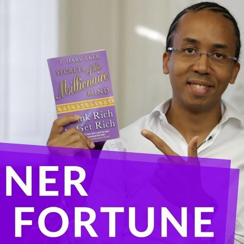 L'entrepreneur millionnaire: devenez riche avec votre entreprise