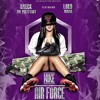 Loko Mob Feat Daeck TPY - Nike Air Force!