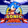 Hi-Spec Metal Go! - Theme of the Bad-Future Heavies (Sonic Mania vs. Sonic Generations/CD)